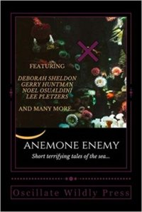 anemone enemy cover