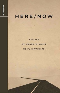 here-now-plm-00175_play-series-coverhere-now_concepts_refined_9-0