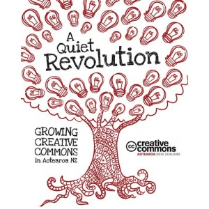 ind_creative_commons_a_quiet_revolution-500x500