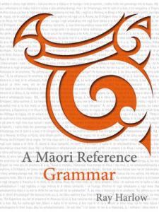 setsize300400-a-maori-reference-grammar-med